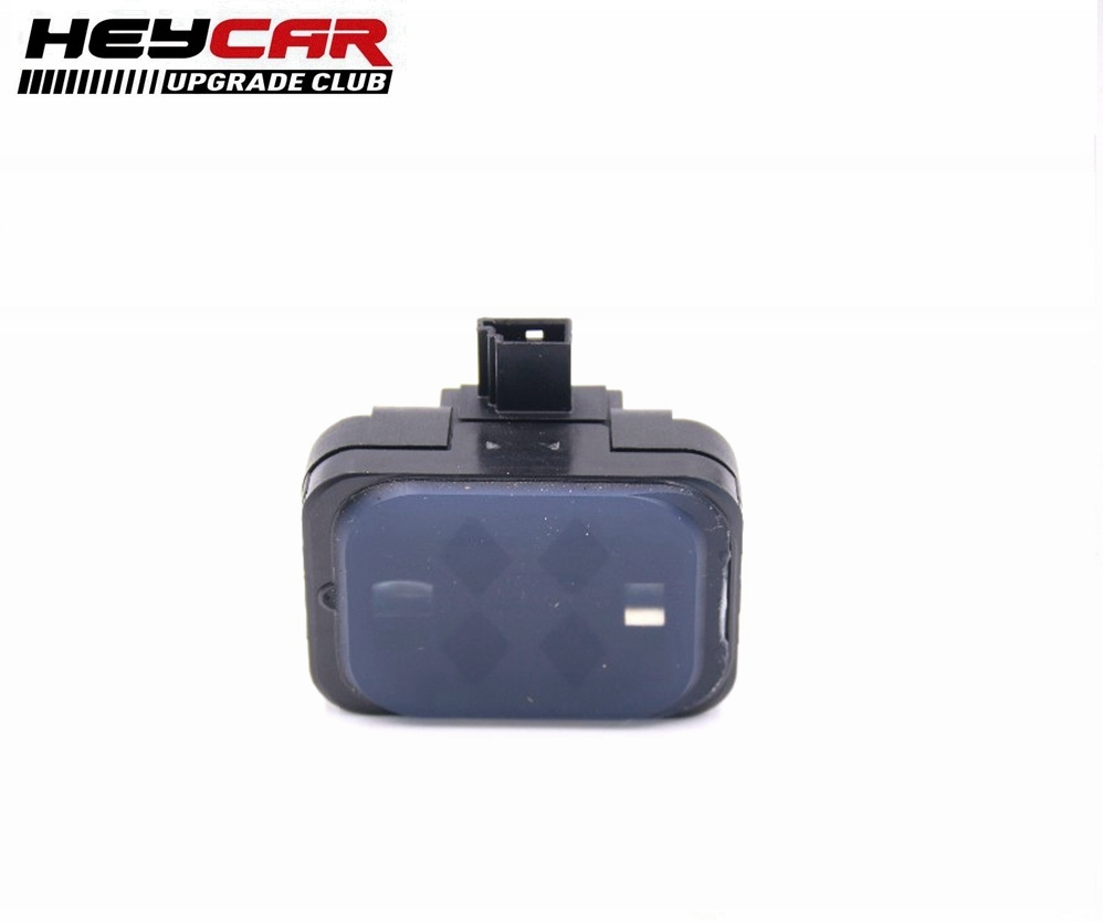 1K0955559AH Original Rain Sensor For VW GOLF 6 TIGUAN JETTA MK5 MK6 TOURAN 1K0 955 559