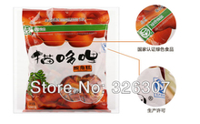 Yunnan especialidad gato dúo millas tamarindo torta 160 g mujer embarazada de calcio salud de alimentos deliciosos aperitivos