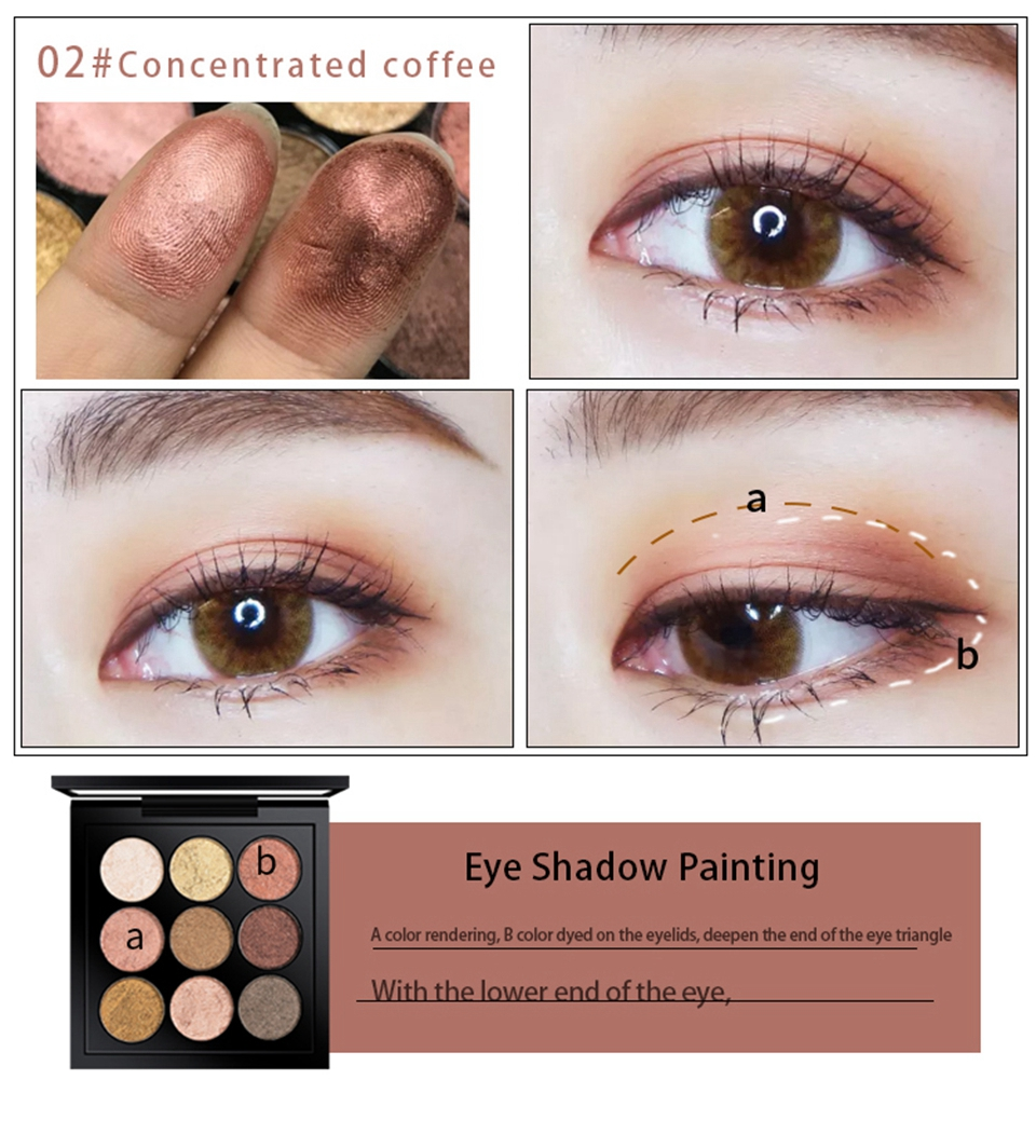 eye-shadow-palette-matte-shimmer-pigment-eyeshadow_15
