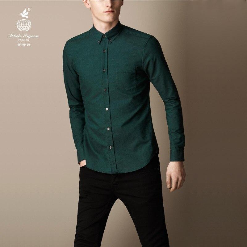 Big Mens Dress Shirts