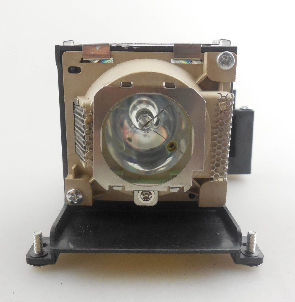 все цены на L1624A  Replacement Projector Lamp with housing  for HP vp6100 / vp6110 / vp6120 онлайн