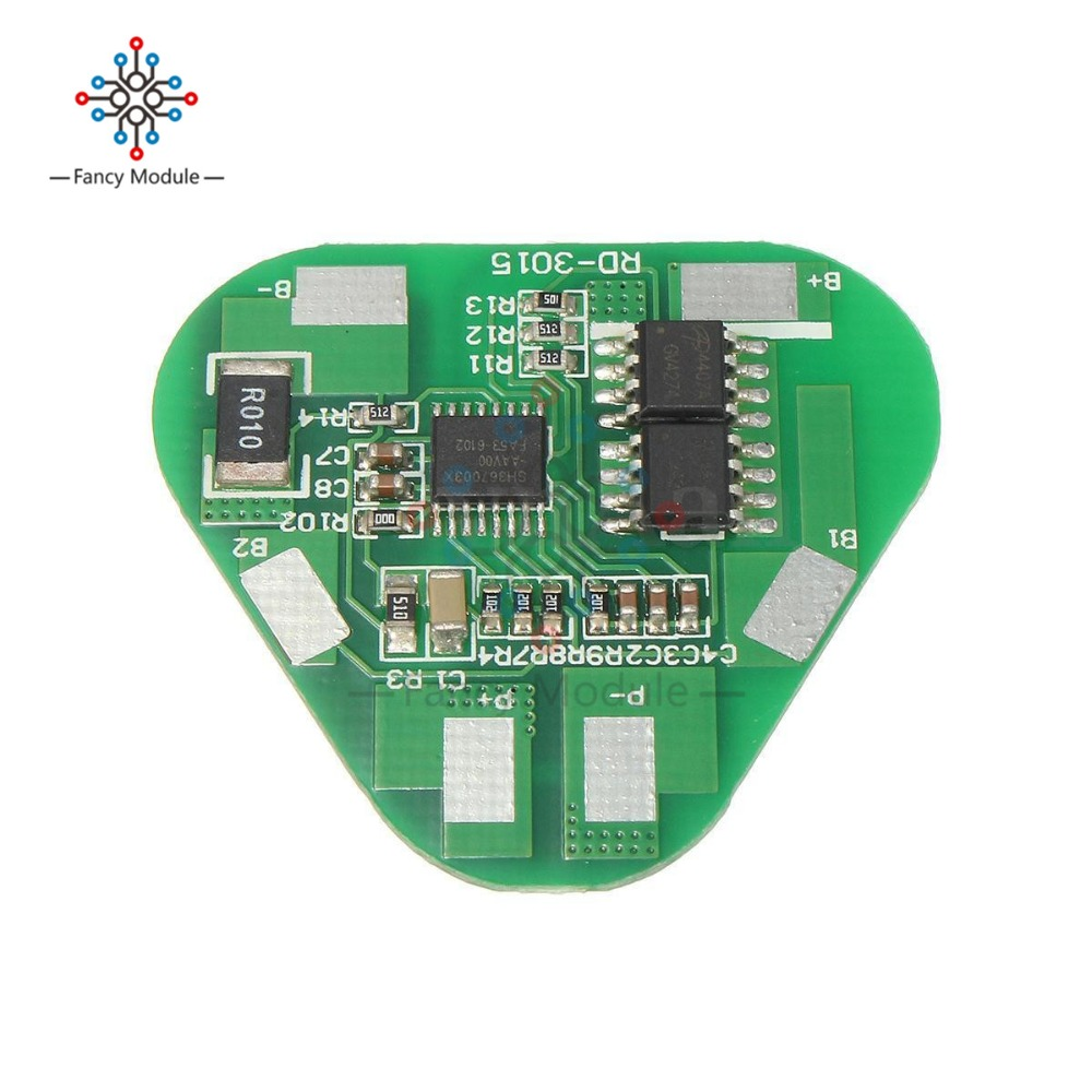 LIS2206ERPC Battery For Sony Xperia Tablet Z2 TD-LTE SGP511 SGP512 SGP521 SGP54