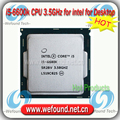 Оригинал для Intel Core i5 6600 К Процессор 3.5 ГГц/6 МБ Cache/Quad Core/Socket LGA 1151/Quad-Core/Desktop I5-6600k ПРОЦЕССОРА