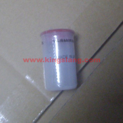 Marine Engine Parts Supplier Cylinder Liner  Cylinder Cover  Piston  O Ring additionally Tractor Oil Filters Cross Reference Chart additionally 20 Hp Kohler Engine Parts Pulley likewise Yanmar Engine Ps Online additionally 252003948218. on yanmar engine parts online