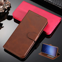 For Samsung Galaxy S9 S9 Plus Case High Quality Flip Leather Cases For Samsung Galaxy S9 Plus Stand Case PU Leather Cover cover case for samsung galaxy s9 luxury ultra thin flip stand pu leather