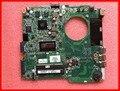 Original 756195-501 756195-001 para hp pavilion 15 15-n 15-n005tx da0u82mb6d0 motherboard rev: d mainboard 100% testado