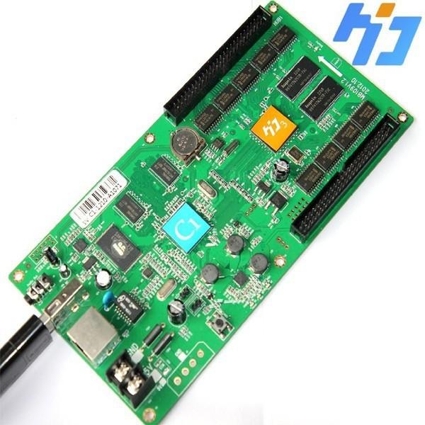 HD- C1