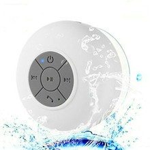 Get more info on the Boombox Sound System Bluetooth Shower Column Water Proof Speaker Sound Ball Audio System Active Bathroom Music Box Wireless
