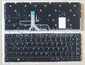 """Новый GR Клавиатура Ноутбука для Lenovo Ideapad Yoga 2 Pro 13 """"с подсветкой, Yoga2 Pro13-ISE Германия 25212831 PK130S91A19"""
