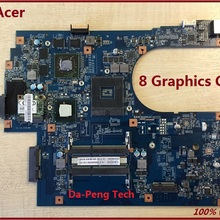 ACER ASPIRE 7741 NOTEBOOK INTEL CHIPSET DRIVERS FOR WINDOWS DOWNLOAD
