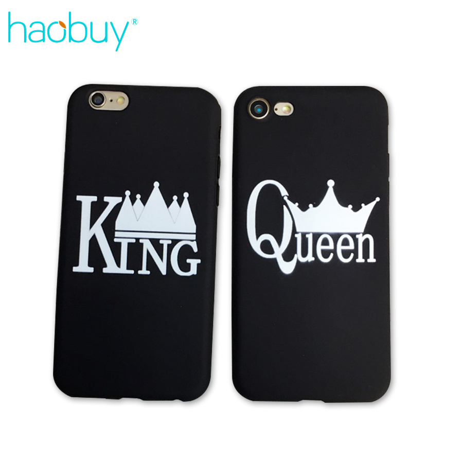 coque iphone 5 king