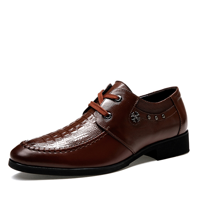 Best Dress Shoes For Cheap