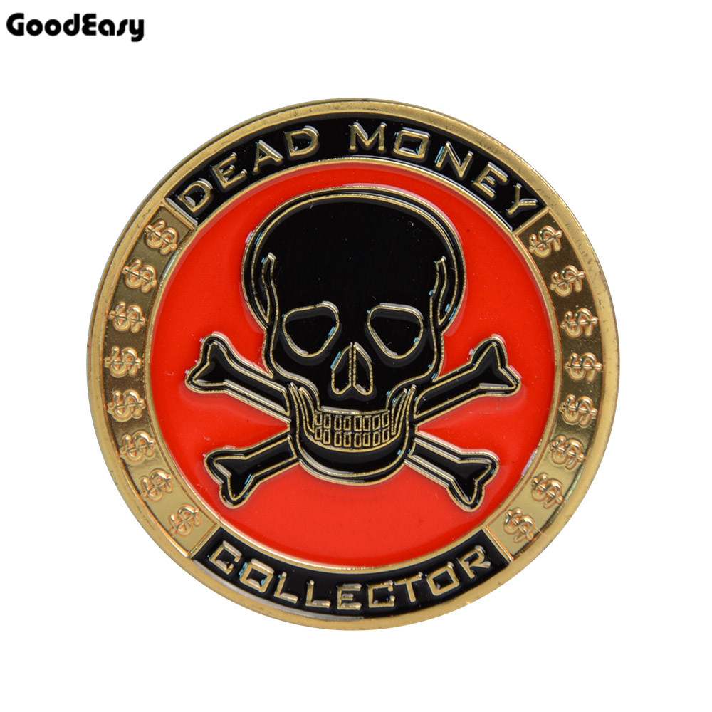 hot-font-b-poker-b-font-card-guard-protector-metal-token-coin-with-plastic-cover-texas-font-b-poker-b-font-chip-set-pokerstars-dealer-skull-button-collect