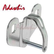 for Peugeot Boxer Citroen Jumper Fiat Ducato Rear Door Lock Latch 1345736080 Brand New