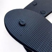 Flip Flops for Nurses Men