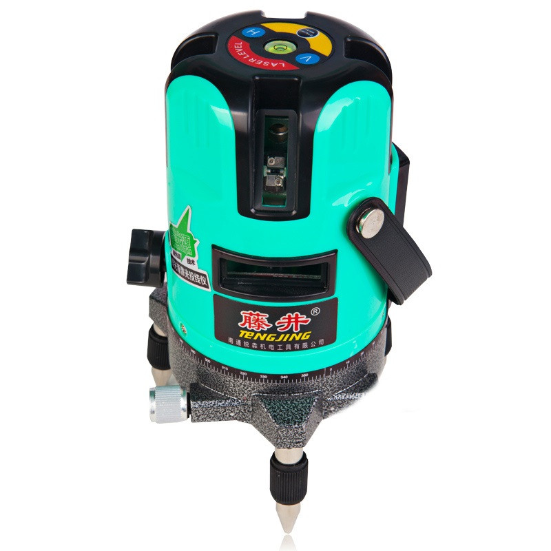 Aliexpress Buy Industrial Green Laser 28 Images