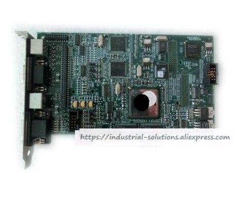 Original for OC-B2P0-RGB00 image high-definition acquisition card