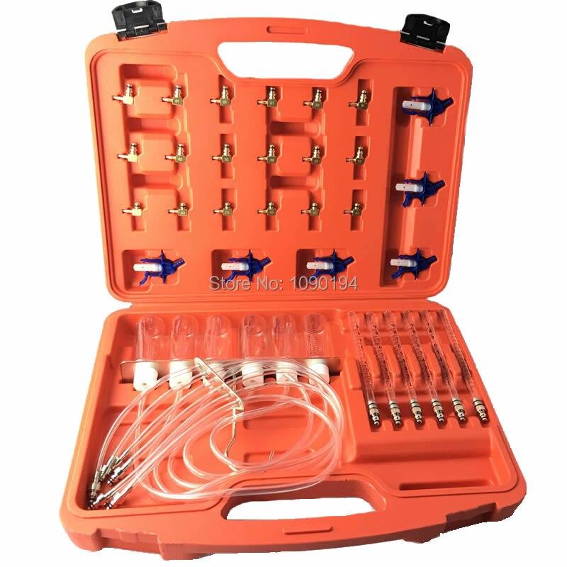 injector-flow-meter00434