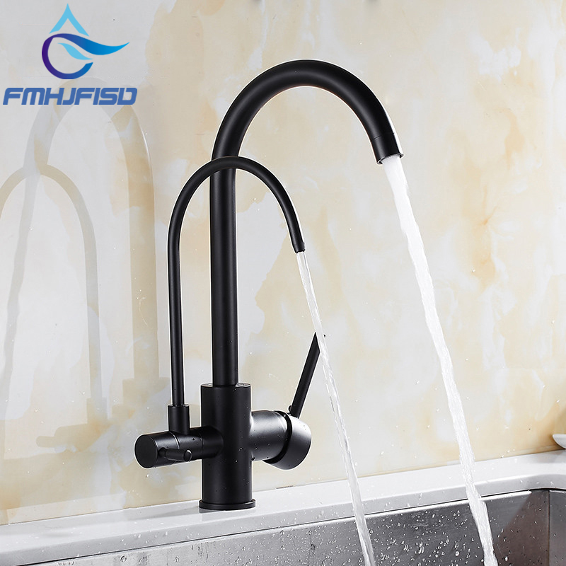 water filtration faucets kitchen waterfilter kitchen faucets brass drinking water faucet 360 rotation filter kitchen taps hot and 6300