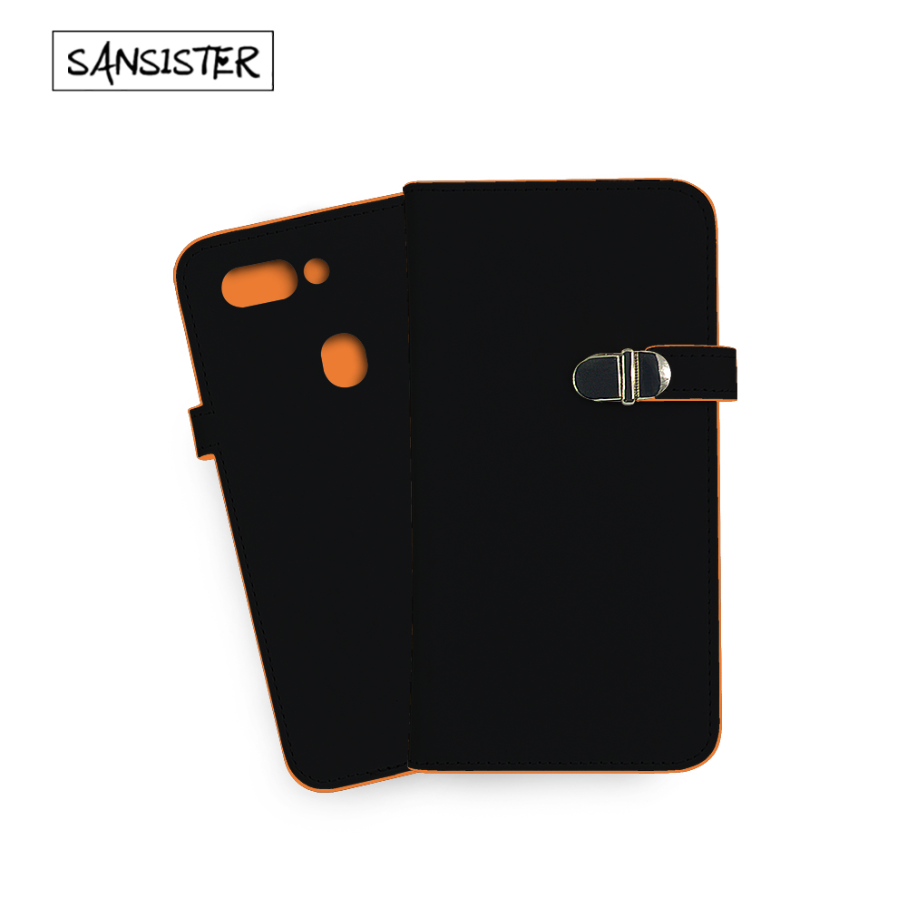 Exclusive case For Oppo R15 follow our official account find perfect makeup case makeup products and create your perfect look