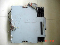 Used Noritsu QSS 3001,3011,3101 A/B type laser head,laser diode,laser unit