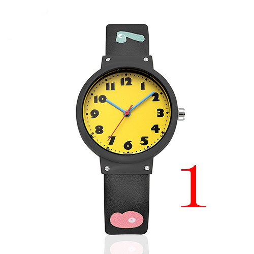 Damenmode luxusmarke uhren lederband armbanduhren dame uhren