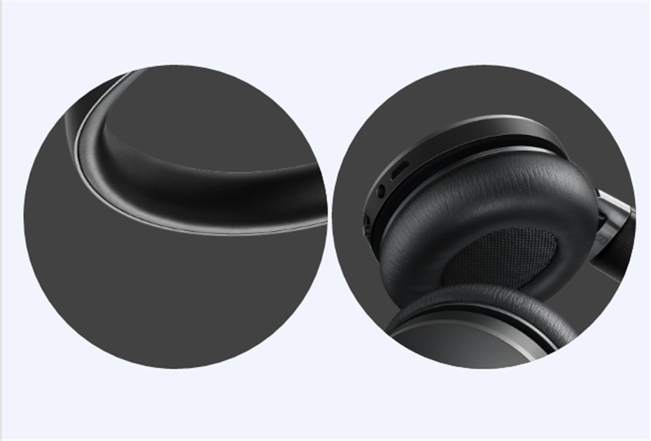 FIIL DIVA Headphones Bluetooth 4.1 HiFi Active Noise Cancelling Headset High Quality New Earphone for Music Lover Headphones 13