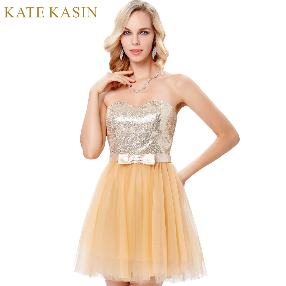 Online Get Cheap Sequin Prom Dresses -Aliexpress.com | Alibaba Group