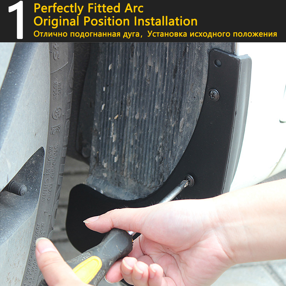 lowest price for Hyundai Creta Ix25 2014 2015 2016 2017 2018 2019 Anti-Slip Mat Dashboard Cover Pad Sunshade Dashmat Carpet Car Accessories