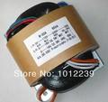 R-Core transformer 65W Dual 18 V/Sound Designer dedicated/power transformer