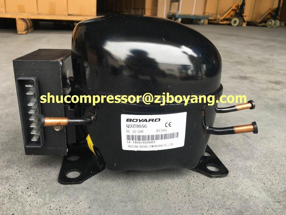 Kleiner Kühlschrank Kompressor : Mini kühleinheit 12 volt kondensatoreinheit tragbare kühlschrank