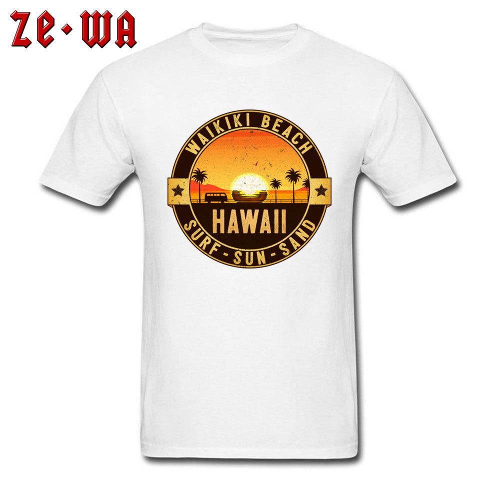 Best Top 10 Baju Kaos Levis Brands And Free Shipping