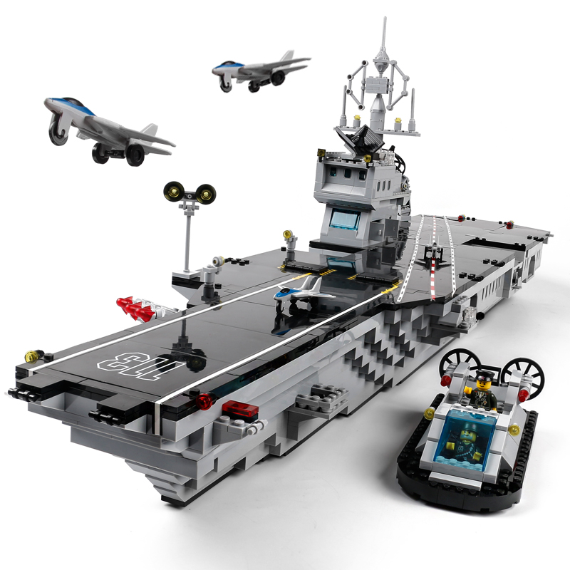 Enlighten Models Building toy Compatible with Lego E113 990pcs Aircraft Blocks Toys Hobbies For Boys Girls Model Building Kits enlighten models building toy compatible with lego e1023 1393pcs castle blocks toys hobbies for boys girls model building kits