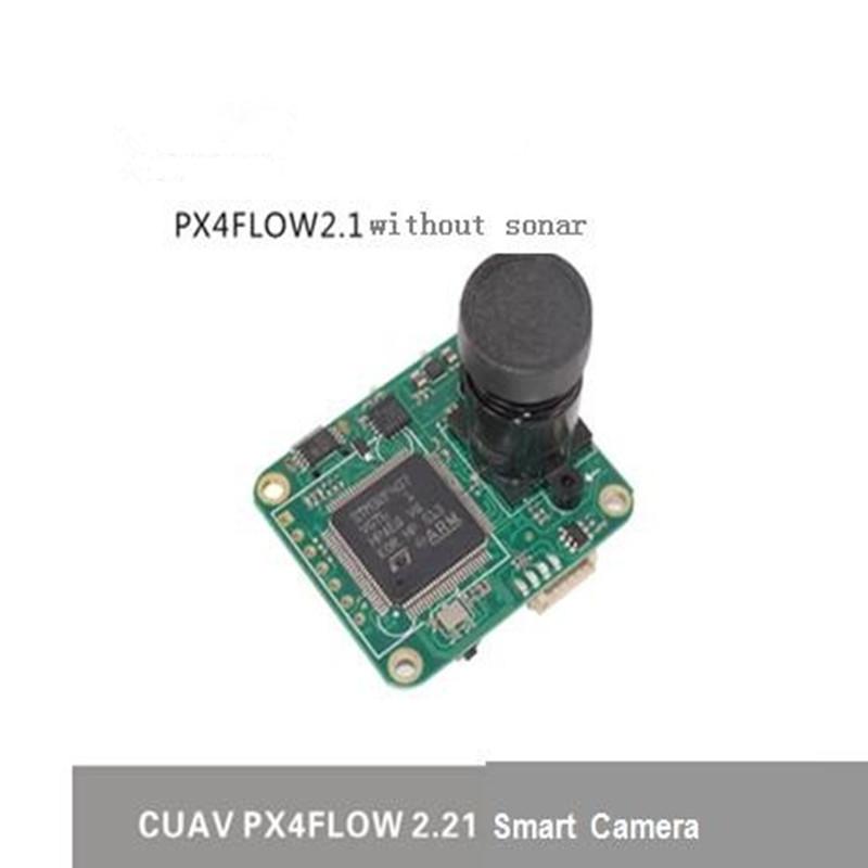 CUAV-PX4FLOW-Sonar.jpg_640x640