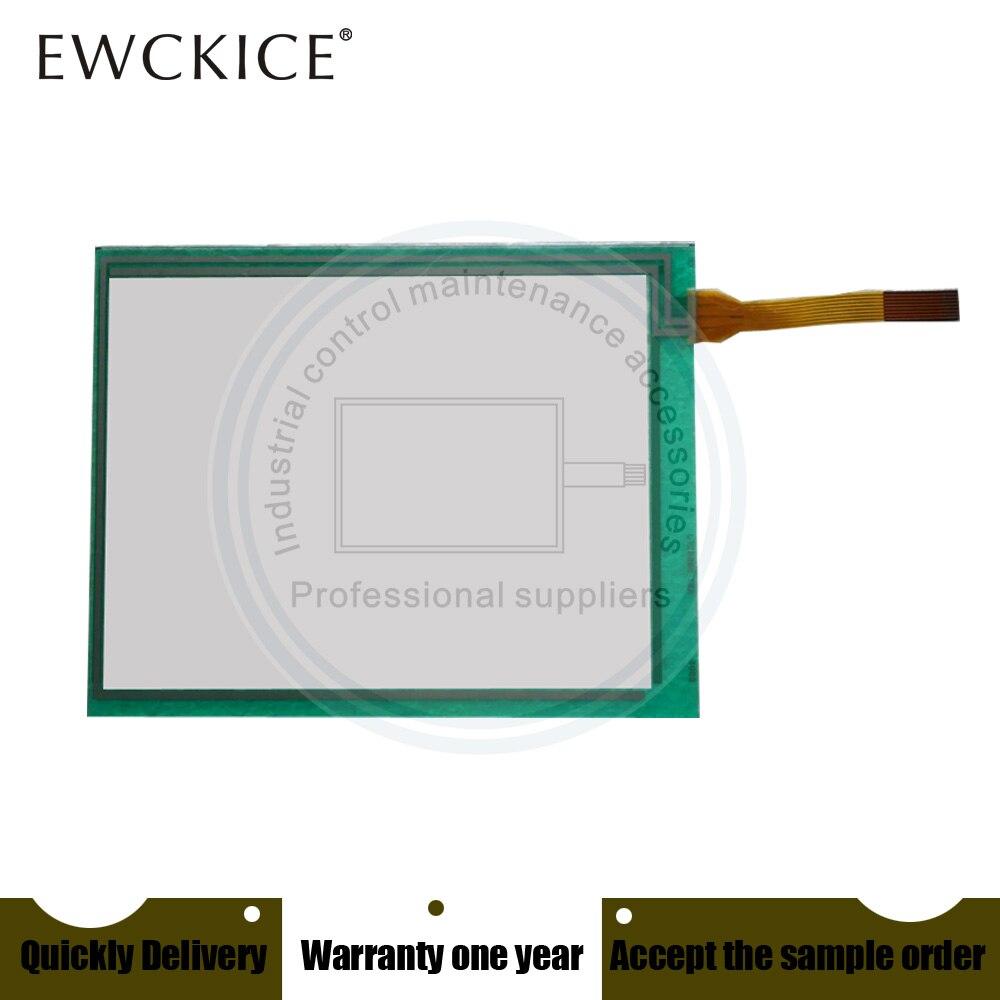 NEW TP-3530S2 TP 3530S2 TP3530S2 HMI PLC touch screen panel membrane touchscreen