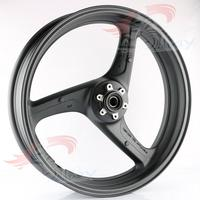 Motorcycle NEW Front Wheel Rims Alloy Wheels Rims For Honda CB400VTEX 1/2/3