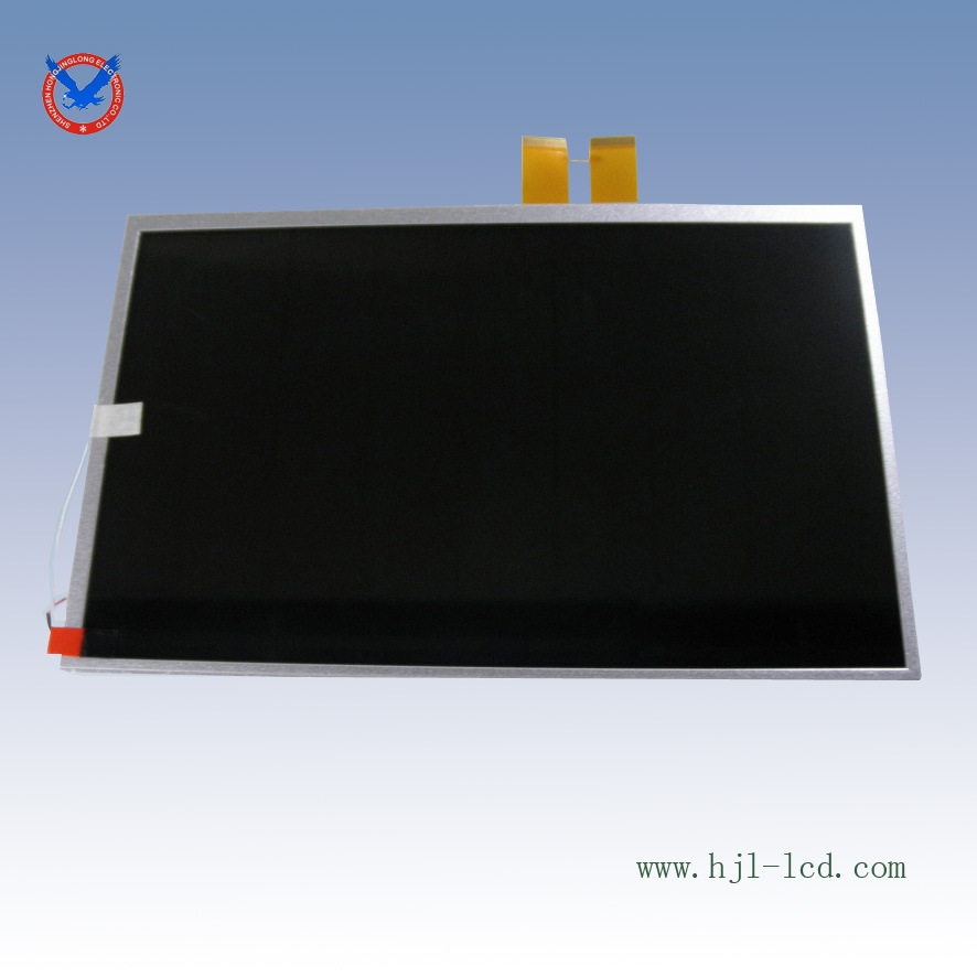 LCD10.2 AT102TN03 V.9LCD10.2 AT102TN03 V.9