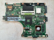 Laptop motherboard for N56VM N56V ,N56VM MAIN BOARD 60-N9JMB1402-E15 69N0M3M14E15