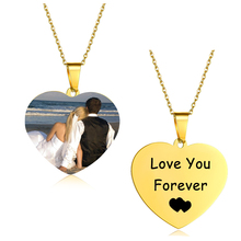 Custom Name Necklace Cheap
