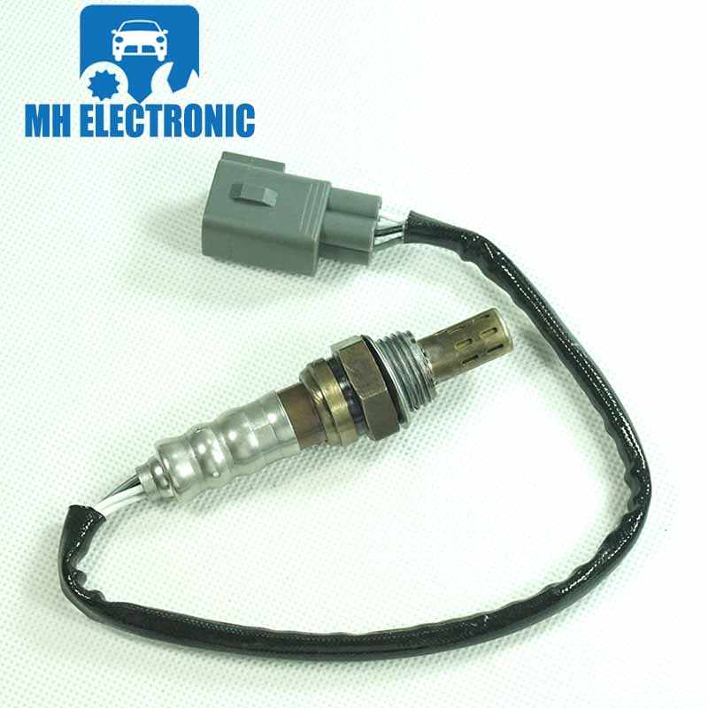MH ELECTRONIC Air Fuel Ratio O2 Lambda Oxygen Sensor For Toyota Yaris Vios Altis Corolla 89465 52380 89465-52380 8946552380 NEW