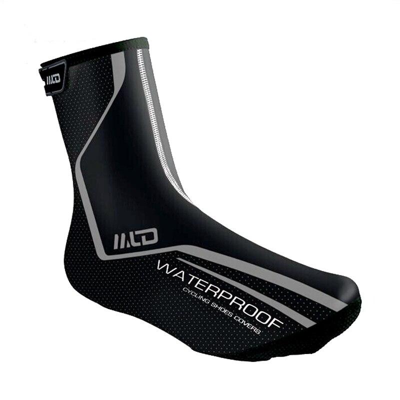 AGEKUSL Sports Waterproof...