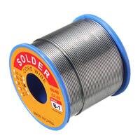 Soldering Wire 1mm 400g Tin Lead 60 40 2 Flux Welding Iron Solder Welding Iron Wire