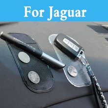 buy jaguar gel and get free shipping on aliexpress com