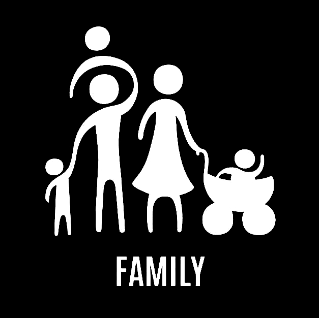 Compare Prices On Family Car Window Decals Online ShoppingBuy - Family window decals