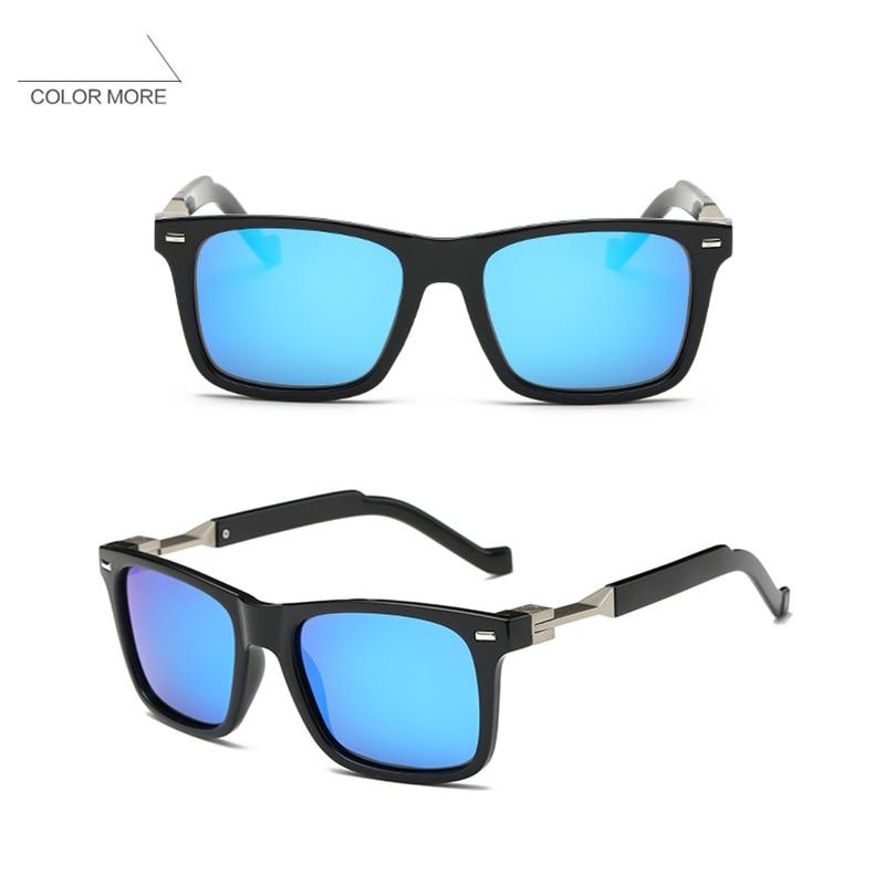 sunglasses (10)