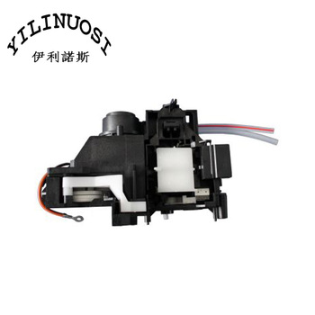 for Epson Stylus Photo R1390 / R1400 Pump Assembly printer parts