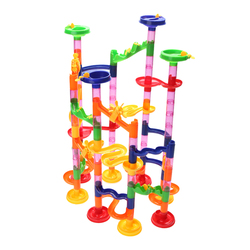 105pcs maze puzzle toy water pipe building kids diy construction marble race run maze ball track.jpg 250x250
