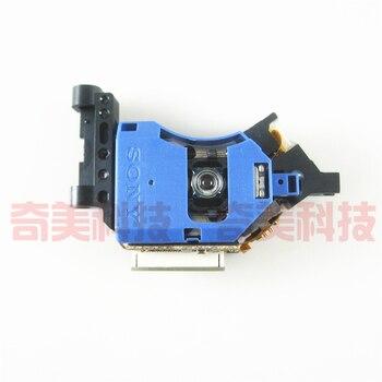 Оригинальная Замена для TEAC SR-100i cd-проигрывателя лазерные линзы Lasereinheit в сборе SR100i оптический блок оптического блока
