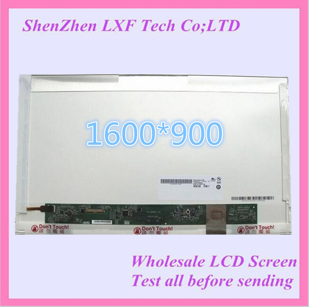 ФОТО free shipping B173RW01 V.3 V.5 V.4 N173FGE-L23 LTN173KT01 LTN173KT02 LP173WD1 TLA1 LP173WD1 TLN2 Laptop LCD screen panel 40pin