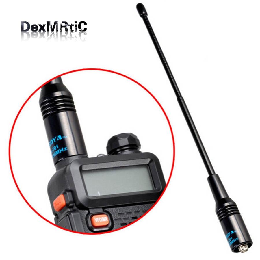 Fcc Autorradio Antena-Adaptador Din Iso Conector De Acoplamiento Enchufe Antena